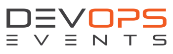 Devops Events Logo