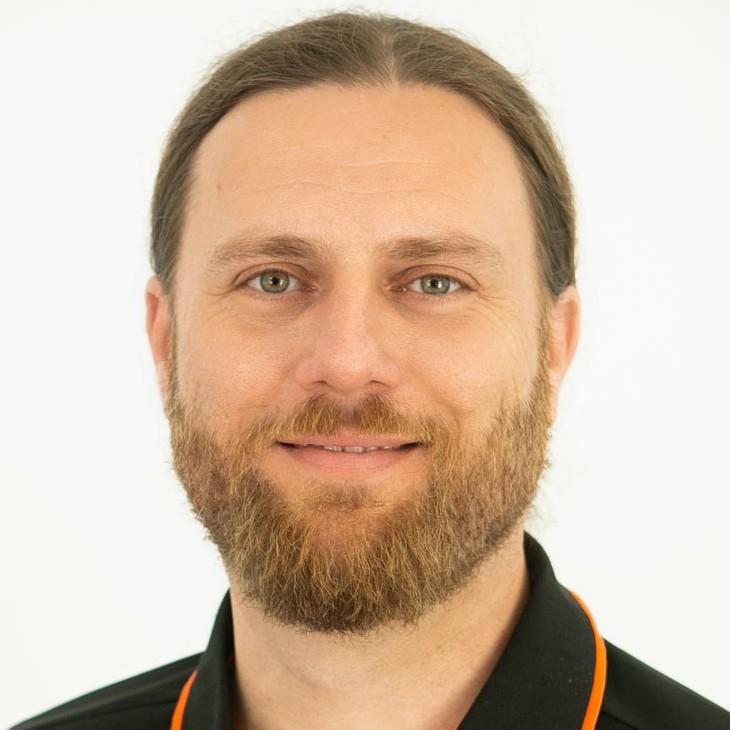 Peter Götz, Trainer